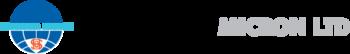 Hosokawa Micron Ltd logo